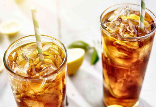 Where to sip a refreshing Pimm's Cup