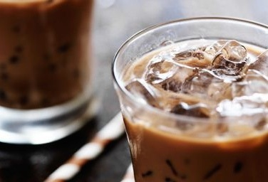 Where to find the city's best cold brew coffee
