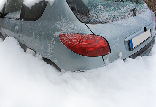 Is your car ready for winter? These car repair shops have you covered!