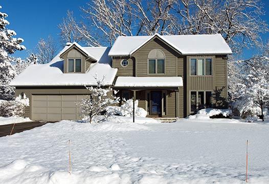 Trouvez des entreprises des produits des recommandations for Acheter une maison au canada conditions