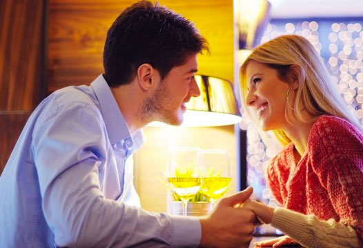 Top date night spots north of Bloor