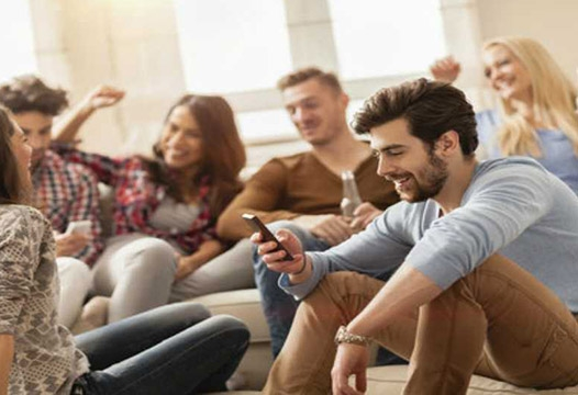 Are millennials choosing to rent or choosing not to buy