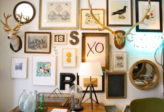 Toronto's top 7 spots to shop for a décor-loving mom