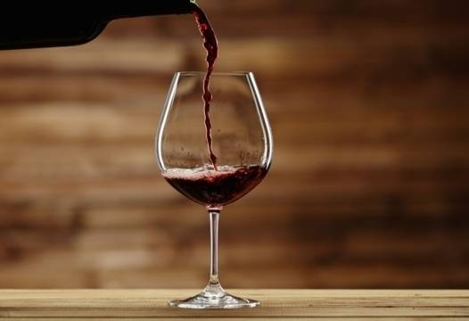 Half-price wine nights in Toronto's east end