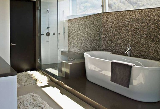 12 bathroom decoration dos and don'ts