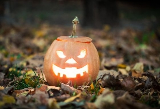 Where to find your Halloween costume in Toronto