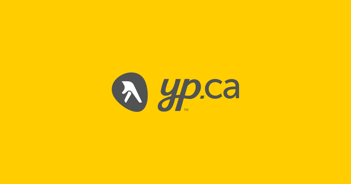 Find local businesses, products, reviews and deals on YellowPages ca